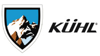 Image result for kuhl logo