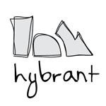 Hybrant