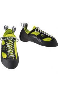 Plezalni čevlji Edelrid Reptile 2