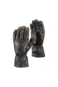 Gloves Black Diamond Kingpin