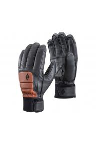 Handschuhe Black Diamond Spark