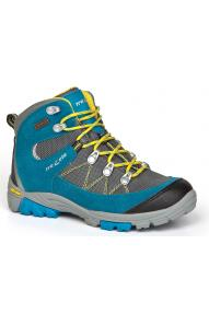 Kids hiking shoes Trezeta Cyclone WP