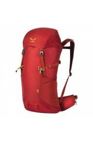 Backpack Salewa Ascent 28