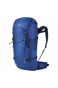 Backpack Salewa Crest 36