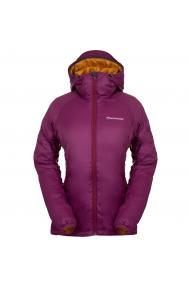 Women Primaloft Jacket Montane Prism