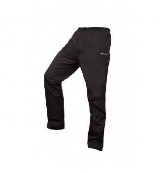 Moške nepremočljive hlače Montane Atomic