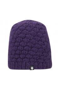 Kapa Black Diamond Susannah Beanie
