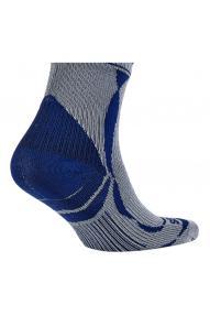 Nepremočljive nogavice SealSkinz Thin Ankle