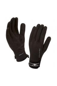 SealSkinz Dragoneye waterproof gloves