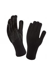 Sealskinz Ultra Grip waterproof gloves