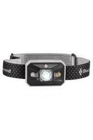 Black Diamond Storm 16 headlamp