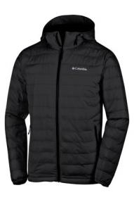 Muška sintetička jakna Columbia Powder Lite