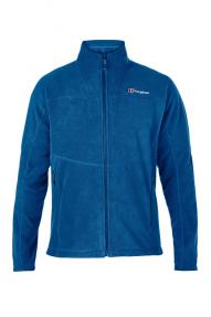 Berghaus Men's Prism Jacket 2.0