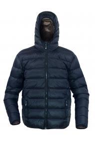 Muška pernata jakna Warmpeace Vernon