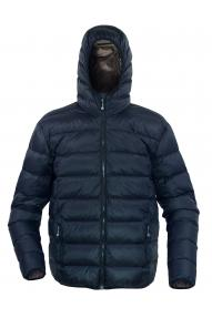 Down jacket Warmpeace Vernon