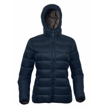Women down jacket Warmpeace Tacoma