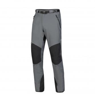 Moške pohodniške hlače Direct Alpine Badile