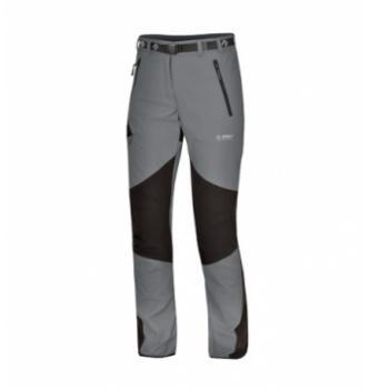 Ženske pohodniške hlače Direct Alpine Badile