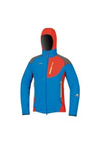 Direct Alpine Jorasses softshell jacket