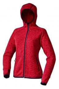 Women's Warmpeace Gazelle jacket