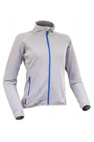 Women's Warmpeace Misty jacket