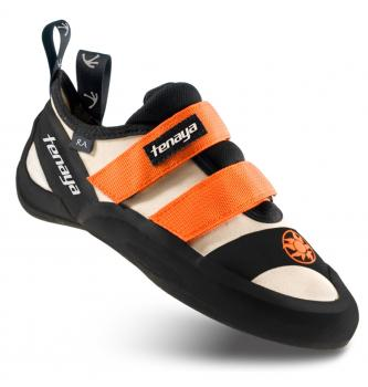 Climbing shoes Tenaya Ra