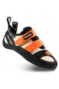 Scarpette per arrampicata sportiva Tenaya Ra