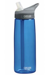 Flasche Camelbak Eddy 0,75l