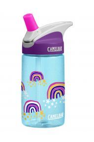 Trinkflasche Camelbak Kid's 0,4l