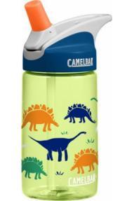 Bottiglia piccola Camelbak Kid's 0,4l