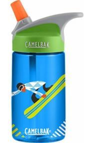 Boca Camelbak Kid's 0,4 L