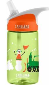 Camelbak Kid's bottle 0,4l