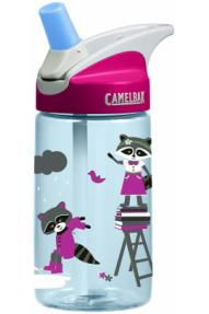 Camelbak Kid's bottle 0,4l