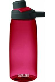 Steklenička Camelbak Chute 1l