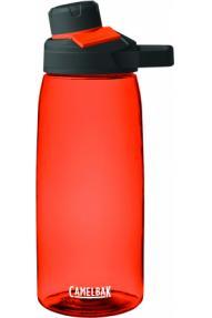 Flasche Camelbak Chute 1l