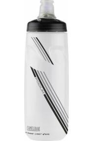 Camelbak Podium Bottle 0,71l