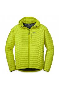 Outdoor Research Verismo men jacket