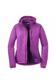Outdoor Research Verismo jacket Lady