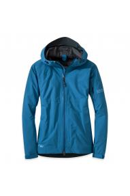 Frauen Windstopper Outdoor Research Aspire
