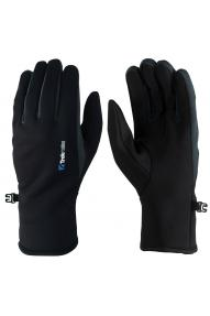 Trekmates Kentmere gloves