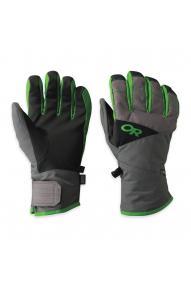 Moške rokavice Outdoor Research Centurion
