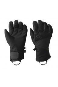 Outdoor Research Centurion gloves