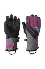 Ženske rokavice Outdoor Research Centurion
