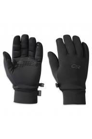 Outdoor research Sensor PL 400 gloves