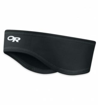 Outdoor Research Wind Pro Earband