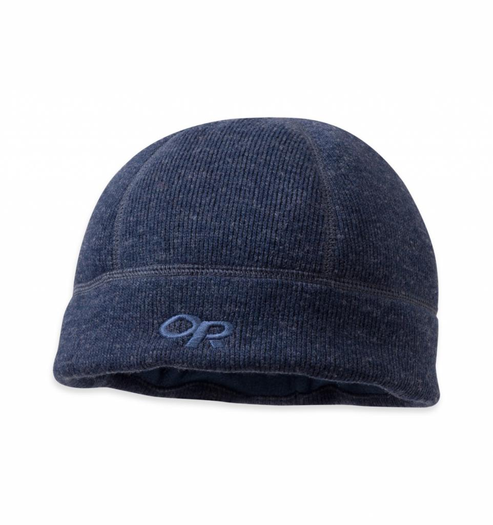 Outdoor Research Flurry hat - Kibuba 93b1bb4f1d4