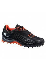 Dynafit Feline GTX alpine running shoe