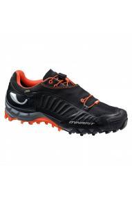 Moški tekaški in pohodniški čevlji Dynafit Feline GTX
