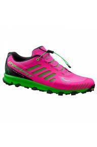 Dynafit Feline Vertical Pro Running Shoe