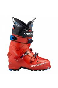 Dynafit Neo CR ski touring boot